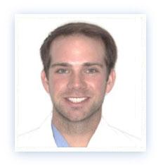 Dr  Beth Cook - Charlotte Pediatric Dentist