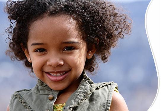 Pediatric Dentist Charlotte NC | Childrens Dental Practice
